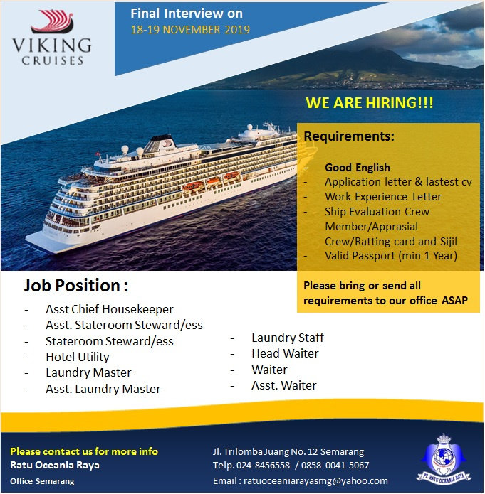 viking-18-19-nov-2019